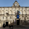Il Museo nazionale di Matera è diventato realtà