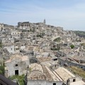 Un nuovo piano strategico per Matera