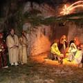 Presepe vivente nei Sassi di Matera, pronto il calendario