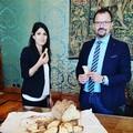 Movimento 5 stelle, Bennardi invita Conte e Grillo a incontrarsi a Matera