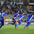 Matera Calcio, confermato sciopero dei calciatori