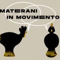 """Nuovo appuntamento con """"materani in movimento"""""""