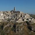 Turismo: Incentivi per i lucani nel mondo