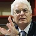 """Confapi scrive a Mattarella:  """"Sud deve essere nelle condizioni di operare """""""