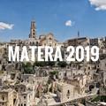 """""""Matera esempio di città vincente del Mezzogiorno """""""