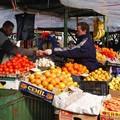 Al via lavori di riqualificazione del mercato di Piccianello