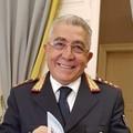 Arriva da Altamura il nuovo comandante della Polizia Locale di Matera