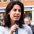 Scandalo sanità in Basilicata. Liuzzi e Rospi: sistema marcio