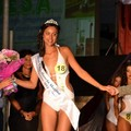 La materana Noemi Lapolla è Miss Castellaneta 2014
