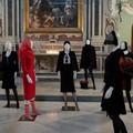 Premio moda Città dei Sassi, un successo di pubblico e stile