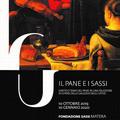 """Mostra """"Il pane e i sassi"""". Le opere della Galleria degli Uffizi per la prima volta in esposizione a Matera"""