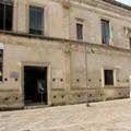 Il nuovo museo Ridola si presenta