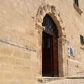 Cultura: a Matera riapre il Musma