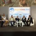 Matera, Napoli e Palermo insieme per il Mezzogiorno