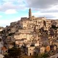 La Regione Basilicata invasa da turisti