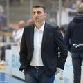 L'Olimpia basket presenta la nuova stagione