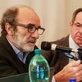 Fondazione Sassi, Michele Morelli nuovo presidente