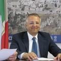 Prevista per il 13 aprile, l'adozione del Regolamento Urbanistico del Comune di Matera