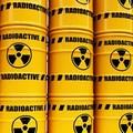 Deposito nucleare, Bardi chiede aiuto a Università e professionisti