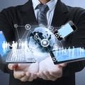 Casa delle tecnologie emergenti, il progetto va avanti