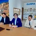 Olimpia Matera, salva l'iscrizione alla serie B