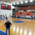 Basket Serie B: Olimpia Matera vince a Ortona e prosegue la serie positiva