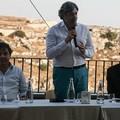 Basket a Matera, progetti per il futuro