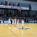 Basket, l'Olimpia supera il Palermo