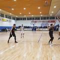 Basket, grande euforia in casa Olimpia