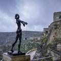 """""""La persistenza degli opposti"""", la grande mostra dedicata a Salvador Dalì - Fino al 30 novembre"""