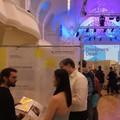L'Open Design School in fiera a Lipsia