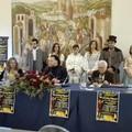 """Presentata a Matera la rassegna """"L'Opera a Palazzo"""""""