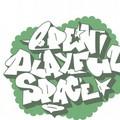 """""""Open playful space """", il bilancio dell'esperienza che rigenera gli spazi"""
