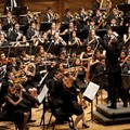 Nasce la Basilicata Music Commission