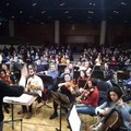 Per la Festa della musica la Nona Sinfonia di Beethoven alla Cava del Sole