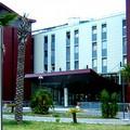 Covid: in una settimana raddoppiati i ricoveri all'ospedale di Matera