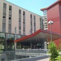 Ospedale, denunciata l'aggressione di operatori sanitari