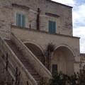 Cominciati i Lavori di Ristrutturazione del Palazzo Del Casale