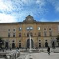 """Turismo, apre il nuovo  """"OpenSpace """" dell'Apt Basilicata"""
