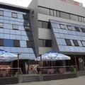 Romania chiama, salotto made in Murgia risponde