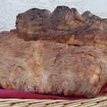 Pane più caro, Adiconsum sul piede di guerra
