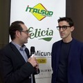 """Confapi:  """"Pr1ma """", bilancio positivo per la convention dei giovani imprenditori"""