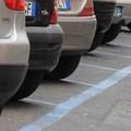 Parcheggi a pagamento, prolungata la gestione