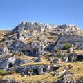 Basilicata: turismo, ripartono le guide ambientali