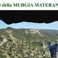 """A Matera arriva il """"Fronte del Parco"""""""