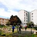 Fondi per le periferie, Matera non avrà i 13 milioni di euro