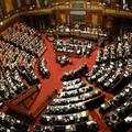 Matera dice Sì al taglio del numero dei parlamentari