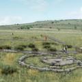 Parco della Storia dell'uomo, pressing degli ecologisti