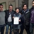 Arriverà la petizione contro l'inceneritore