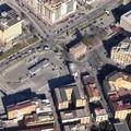 """L' """"archistar """" Boeri progetta il Parco Intergenerazionale di Matera"""